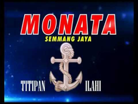 Semman Jaya - sello soca mera