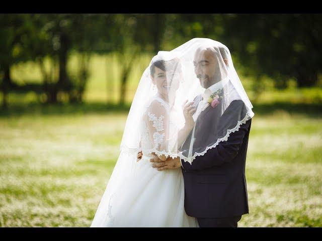 свадьба 2 года