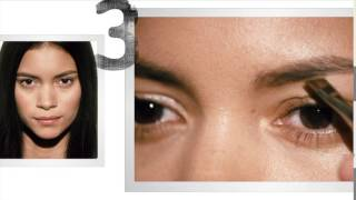 Instant Artistry: Quick Brows Thumbnail