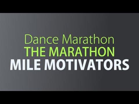 UIDM 20 | Mile Motivators