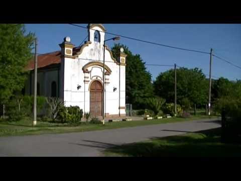 Abbott - Buenos Aires - Pueblo rural de San Miguel del Monte