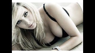Donald Trump hot daughter Ivanka trump