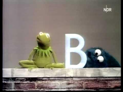 Kermit Spruche Inspirierende Lustige Frosch Bilder Mit Spruch