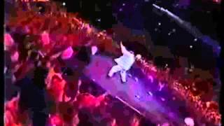 Touché feat  Krayzee - Y.M.C. A. (Live)