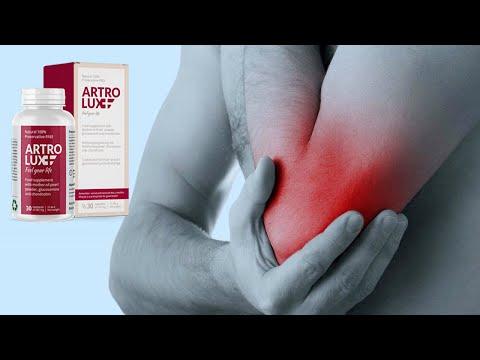 Capsule articolari artroprotiche recensioni prezzo comprare in farmacia