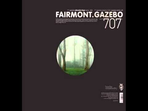 Fairmont - Gazelle (Original Mix)