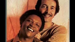 Herb Alpert & Hugh Masekela - African Summer