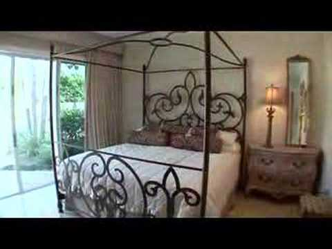 Homes for sale Palm Beach, FL 33480