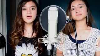 Na Na by Trey Songz (cover)