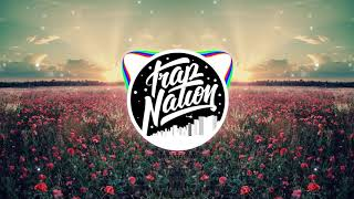 Dabin feat. Dia Frampton - Bloom (Nurko Remix)