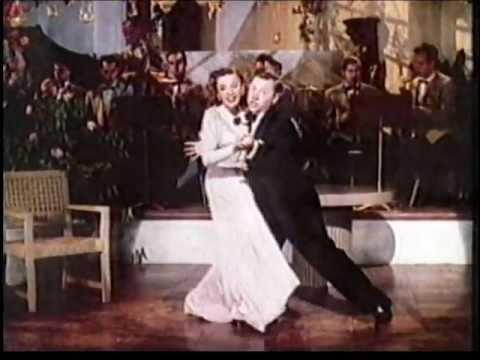 JUDY GARLAND and MICKEY ROONEY -