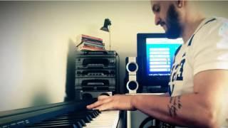 Bigu Helvian - Christina Perri