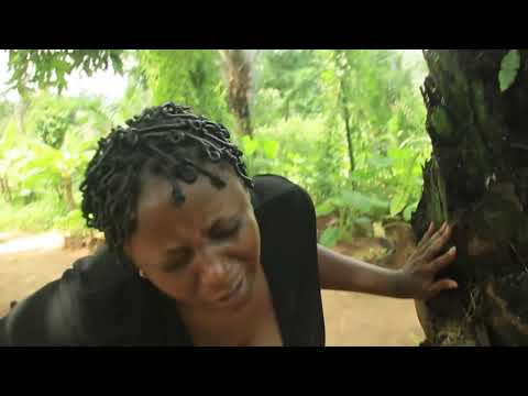 Download Hot Sexy Appointment 2 -  A Sexy English Nollywood Movies