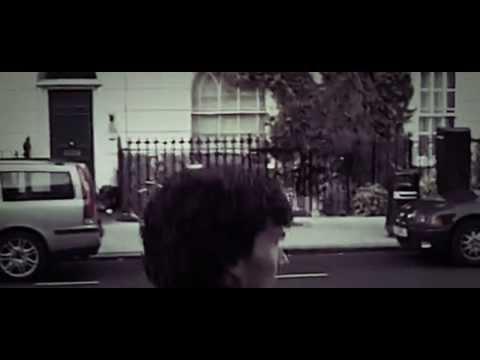 Sherlock and John Where do their demons...