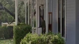 House Dom 1986 lektor