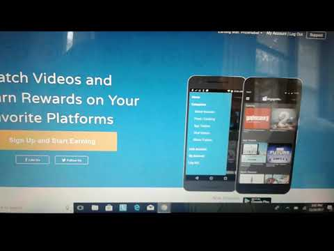 Learn How To Do Surveys Online Full Tutorial PrizeRebel best survey site Free Daily PayPal money
