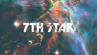 7th Star - Explorer (Original Mix)