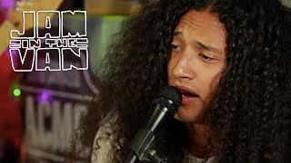 DOWN DIRTY SHAKE  quot;Woman Demonquot; (Live in San Francisco CA) JAMINTHEVAN