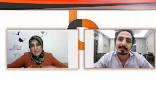 SizBizTV | Rabia Tunç ile Anlat Hikayeni