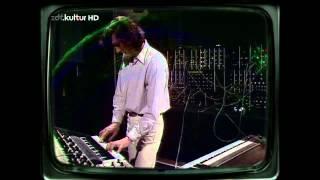Eberhard Schöner feat. The Police - Trance M. Rainbow Medley
