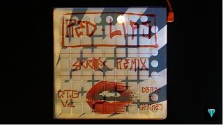 GTA Red Lips Skrillex Remix Launchpad Cover ProjectFile