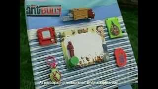 Burger King Kids Meal Commercial - The Ant Bully (2006)