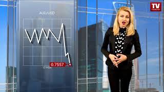 InstaForex tv news: Азиатские трейдеры не позволяют доллару США вырасти   (17.11.2017)