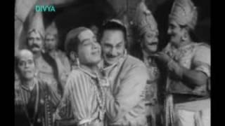 MadhavapeddiSatyam Songs-Prameelarjuneeyam-CheppandiChooddam