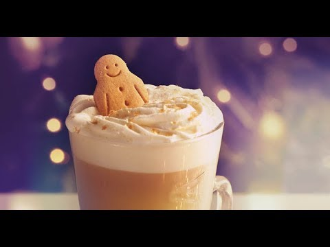 best christmas drinks menus 2017 from costa to starbucks pret to caff neros hot