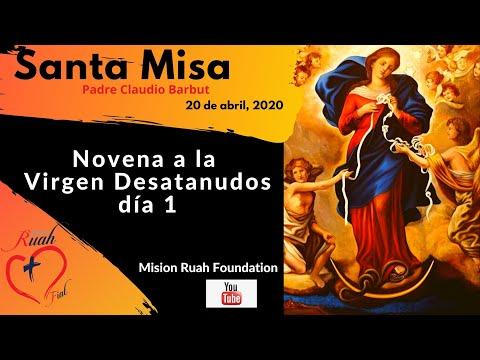 renacer-del-espíritu---santa-misa---20-de-abril-de-2020