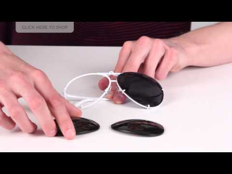porsche-8478-sunglasses- -visiondirectau