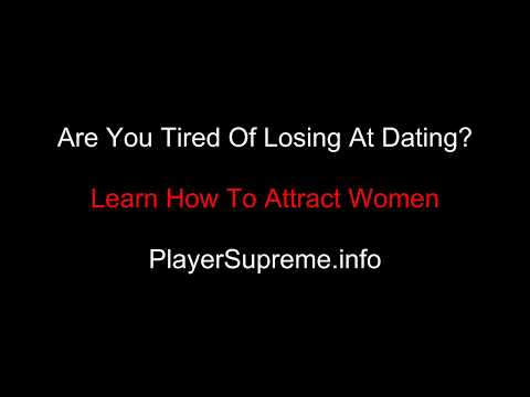 5 steps online dating success