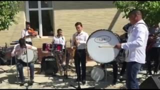 Uzbek New 2017 Muzikanlar YANGI Gruhi Samarkand