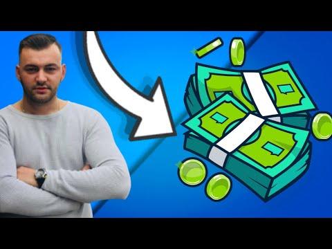 Cum să faci bani? 19 idei utile cum să faci bani de acasă, Top citite acum