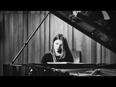 Elizaveta Frolova - Chopin Ballade No. 1 in G Minor Op. 23