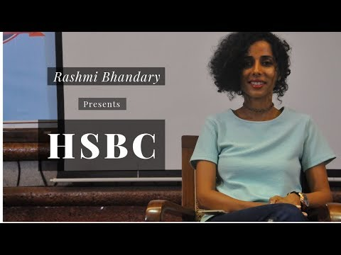 HSBC Interview Questions|Campus Placements