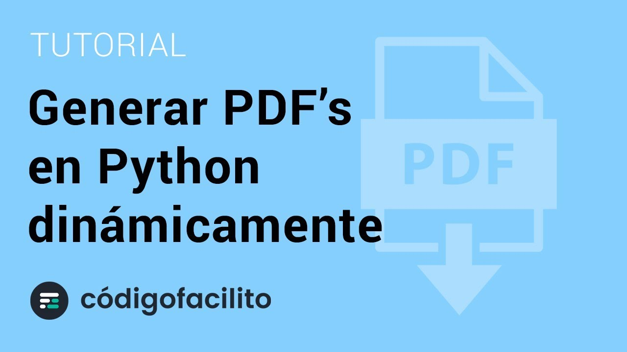 Programar java como pdf em