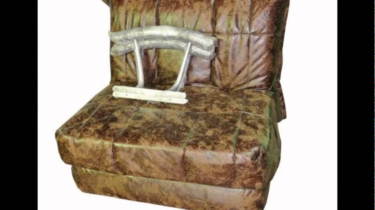 Купить садовую мебель недорого в интернет-магазине оби. Выгодные цены на мебель для сада и дачи. Доставка по москве, санкт-петербургу и россии.