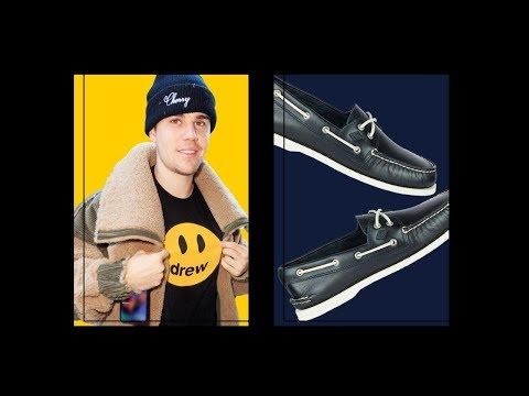 week-in-fashion:-justin-bieber-opens-his-heart-to-boat-shoes---news