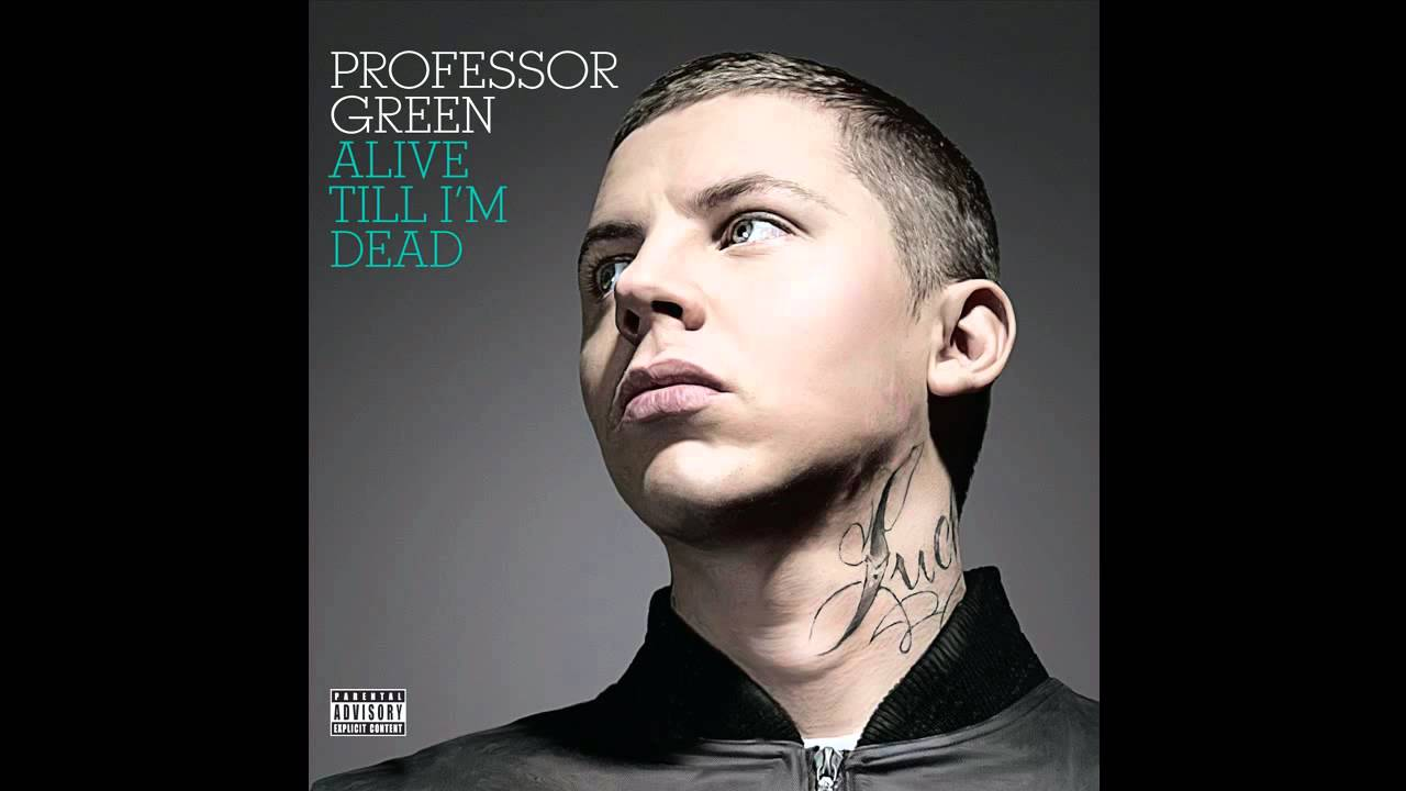 Professor Green Ft Labrinth Oh My God Song Download Youtube