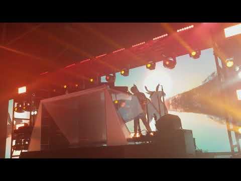 Illenium live Awake tour in Nashville #1