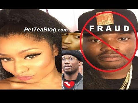 dating frauds