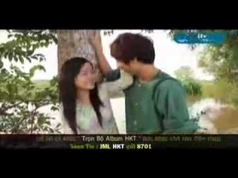 Ba Phi Miệt Vườn (Remix) - HKT & Đông Phương Tường - YouTube.flv