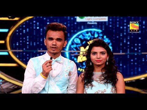 India Ke Mast Kalandar - THE BUBBLE DANCERS - Behind The Scenes