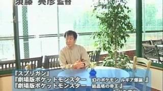 「川澄綾子が語るpiano」 川澄綾子 検索動画 33