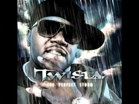 Twista  Give It To Me Feat Teala Chenae