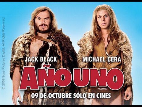 Download Año Uno_Trailer Subtitulado en Español
