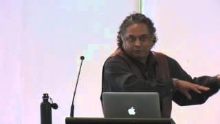 Bobby Banerjee: The politics of anti-corporate social movements