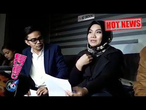 Hot News! Georgia Terpaksa Ceraikan Aldi Taher Karena Hal Ini - Cumicam 04 November 2017