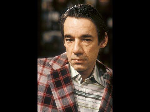 Roger Lloyd Pack (1944-2014)